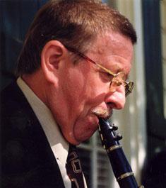 New Orleans Wedding Bands, White Oak Productions, Inc. New Orleans, LA ...